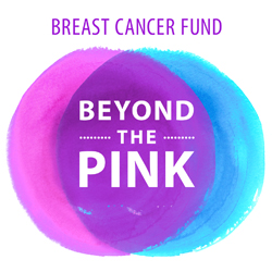 Click to add your name and go BEYOND the pink