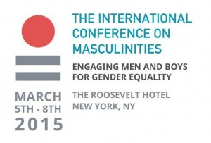 Conference-on-Men-and-Masculinities-in-NYC