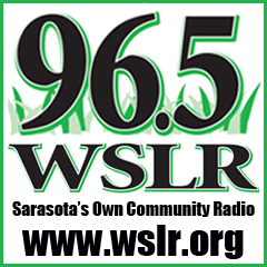 WSLR Interview