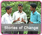 stories-of-change2