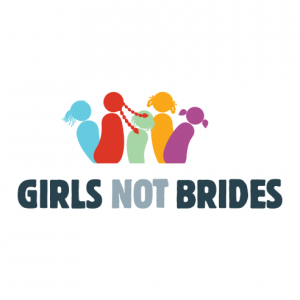 Two NGOs Working to End Child Marriage
